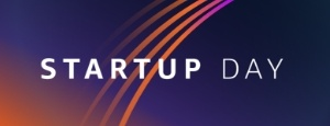 AWS Startup Event 2017